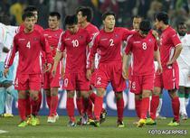 Nord-coreenii, umiliti in public