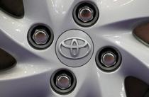Toyota vrea cu orice pret sa-si repare imaginea