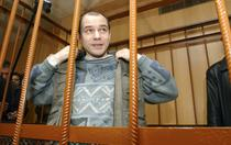 Igor Sutiaghin