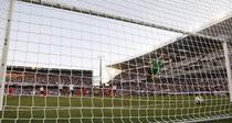 Mingea, dincolo de linie: golul nu este validat (Germania-Anglia)