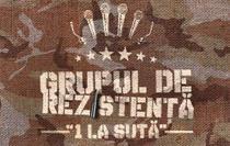 Grupul de Rezistenta