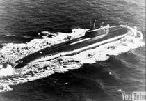 Submarinul Kursk