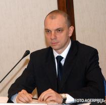 Mihai Chisu