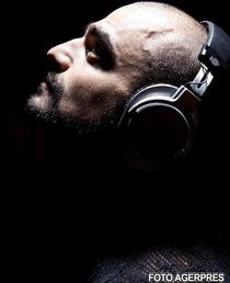 Muzica poate distrage atentia