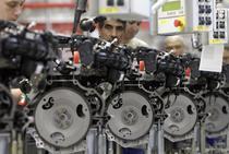 General Motors se pune pe picioare