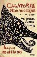 Călătoria mincinoşilor, un roman despre ciumă, de Karen Maitland