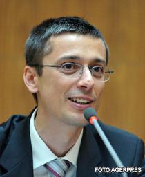 Nicolaie Chidesciuc, economist sef ING Bank