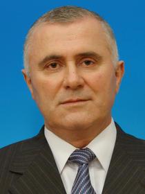 Ioan Timis
