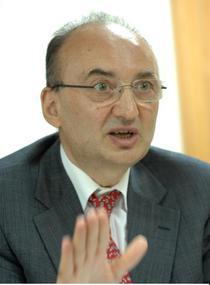 Florin Pogonaru, AOAR
