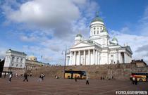 Imagine din Helsinki