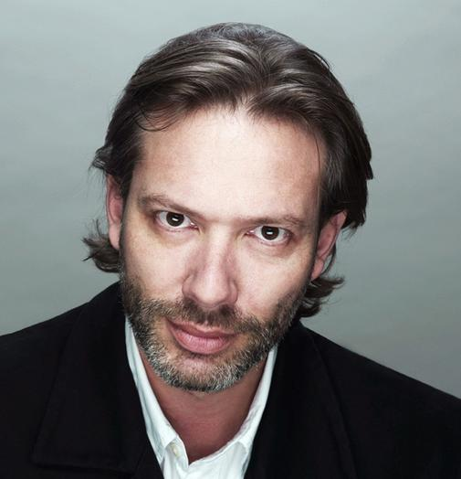 Guillaume-Ulrich Chifflot