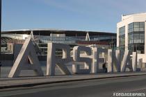 Fanii pot cumpara actiuni la Arsenal