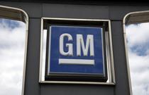 GM face primii pasi spre revenirea pe bursa