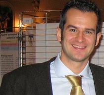 Dr. Radu Mihalca
