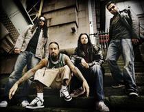 Korn, atractia numarul unu a editiei 2010