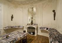 Libraria Carturesti - interior