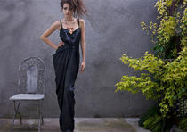 Rochie by A Minuit Marie