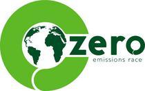 Challenge auto cu zero emisii