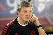 Roy Hodgson, antrenorul lui Liverpool
