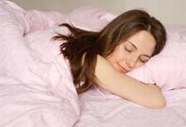 Excesul de somn dauneaza sanatatii
