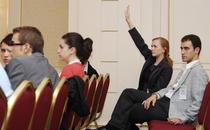 Program pentru profesorii care vor sa lucreze in UK