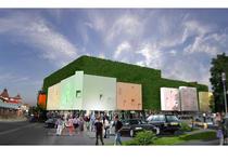 Proiectul din Targu Mures