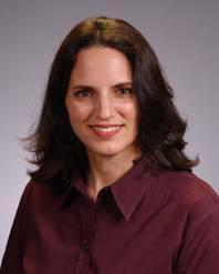 Dr. Laila Al-Marayati