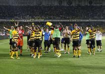 Young Boys Berna a furnizat supriza: a eliminat Fener-ul, la Istanbul