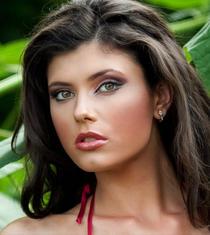 Miss Universe Romania 2010