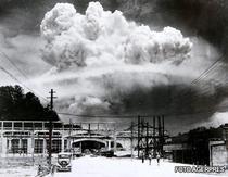 Nagasaki, 9 august 1945