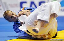 Alina Dumitru, argint la Cupa Mondiala