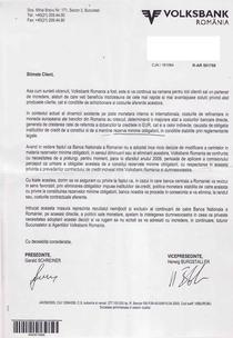 scrisoare_1_Volksbank_oct_08