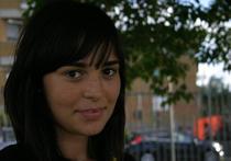 Ingrid Ungureanu