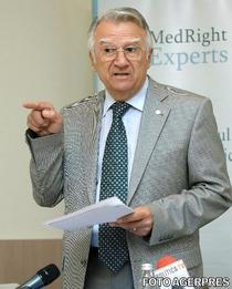 Victor Voicu