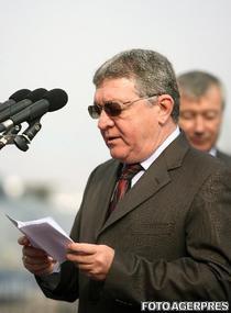 Corneliu Dobritoiu