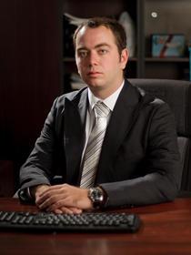 Eduard Macarescu