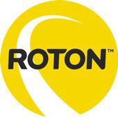 sigla Roton