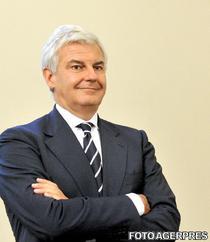 Alessandro Profumo, CEO UniCredit