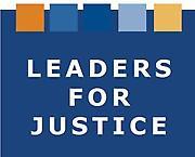 Lideri pentru justitie