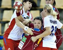 Romania, in finala Cupei Mondiale