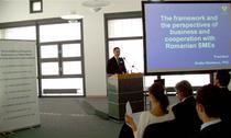 Sanse internationale pentru IMM-urile romanesti.jpg Sanse internationale pentru IMM-urile romanesti