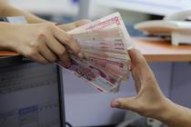 Universitatile pot aplica pentru finantare europeana