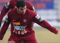 Juan Culio