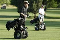 Este golful un joc scump?
