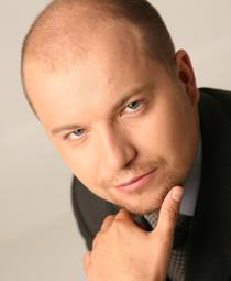 Michal Gwizda