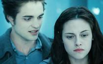 Influenta Twilight