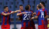 Steaua - Sportul Studentesc