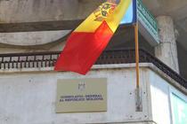 Cetatenii moldoveni pot vota si la Iasi