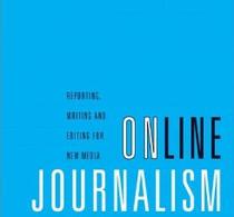 Curs de jurnalism online