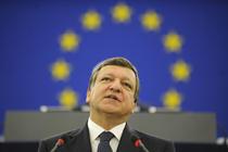 Barroso, ingrijorat de evolutiile din Romania